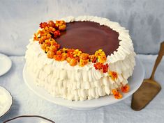 Just Eat It, Sweet Pastries, Baking, Desserts, Recipes, Food, Layer Cakes, Sweets, Tailgate Desserts
