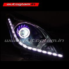 Maruti Suzuki Baleno Projector Headlight is an incomparable product to any other headlights. Custom Headlights, Projector Headlights, Hidden Projector, App, Pure Products, Crystals, Apps, Crystal, Crystals Minerals