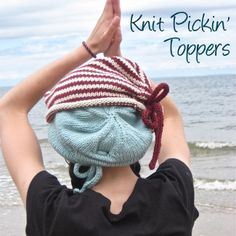 They also have socks, mitts and mittens and mystery clubs. Knitted Hats, Crochet Hats, Yarn Shop, Mittens, Ravelry, Winter Hats, Knitting, Pattern, Knits