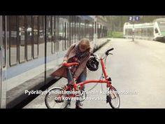 So mitä sitte: tubettajan havaintoja suomen kielen tulevaisuudesta