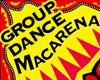 Macarena - Group Dance