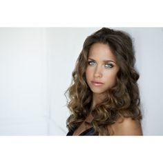 aboutnicigiri Maiara Walsh ❤ liked on Polyvore featuring maiara walsh