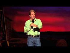 Kids Versus Old Folks - Jeff Foxworthy Stand Up Comedy Videos, Jeff Foxworthy, Comedy Clips, Old Folks, Silent Film, Jeff Dunham, Funny People, Comedians, Make Me Smile