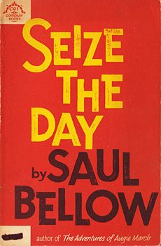 book cover by Bill English (1961)