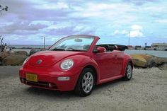 Car Hire Rarotonga - for hire and rental car , scooter and other vehicles get the best deals and services in Rarotonga with us. http://www.folkd.com/user/go-cookislands