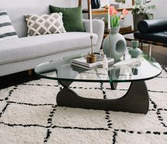 mid+century+modern+living+room.jpg