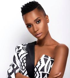 Cute short hairstyles wigs for black women lace front wigs human hair wigs african american wigs the same as the hairstyles in picture buy now Natural Hair Short Cuts, Short Natural Haircuts, Cute Hairstyles For Short Hair, My Hairstyle, Short Hair Cuts, Short Hair Styles, Natural Hair Styles, Edgy Haircuts, African Hairstyles