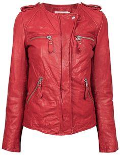 Isabel Marant Etoile Kady jacket
