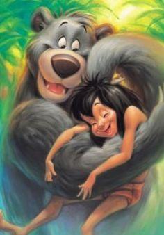 Disney Pixar, Disney Cartoon Characters, Film Disney, Arte Disney, Disney Fan Art, Disney Cartoons, Disney Animation, Disney Love, Disney Magic