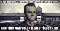 In in occupied Poland, Witold Pilecki, a old veteran of the Polish-Soviet War of who fought as an officer in the Polish army against the Ge Invasion Of Poland, This Man, Ww2, To Go, Army, Polish, Vitreous Enamel, Military, Manicures