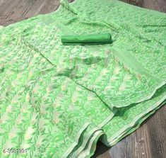 Sarees Jamdani Cotton Women's Saree  *Fabric* Saree - Jamdani Cotton, Blouse - Jamdani Cotton  *Size* Saree Length - 5.50 Mtr, Blouse Length - 0.80 Mtr  *Work* Zari Woven  *Sizes Available* Free Size *   Catalog Rating: ★4 (106)  Catalog Name: Free Mask Woven Design Jamdani Cotton Sarees CatalogID_422189 C74-SC1004 Code: 3701-3081991-
