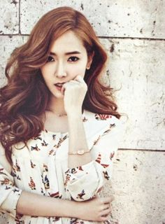 OMONA THEY DIDNT! Endless charms, endless possibilities ♥ - SNSD Photoshoot Post ♡