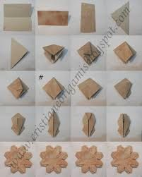 Origami for Everyone – From Beginner to Advanced – DIY Fan Origami Modular, Instruções Origami, Origami Paper Folding, Origami Mouse, Origami Star Box, Origami Dragon, Origami Fish, Origami Design, Origami Stars