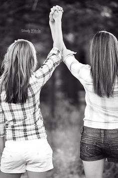 Bestfriend:side by sidled forever and ever. For infinity and beyond