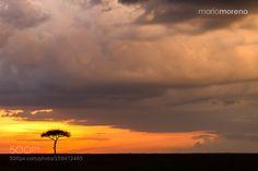 Drama Sunset by mariomoreno #Landscapes #Landscapephotography #Nature #Travel #photography #pictureoftheday #photooftheday #photooftheweek #trending #trendingnow #picoftheday #picoftheweek