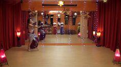 Site Web, Belly Dance, Curtains, Facebook, Inspiration, Home Decor, Teaching, Modern