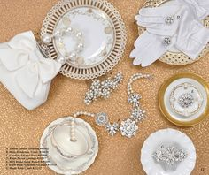 Merci New York is a Manhattan-based bridal, fashion and prop styling company owned by Jacqueline Weppner. Photography Website Templates, Photography Portfolio Website, Photographing Jewelry, Prop Styling, Fashion Company, New York Fashion, Bridal, Set Design, Create