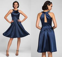 Like and Share if you want this  vestidos de festa Bridesmaid Dresses 2016 New Arrival Dark Navy Plus Sizes Satin A-line Jewel Wedding Party Dress     Tag a friend who would love this!     FREE Shipping Worldwide     Buy one here---> http://onlineshopping.fashiongarments.biz/products/vestidos-de-festa-bridesmaid-dresses-2016-new-arrival-dark-navy-plus-sizes-satin-a-line-jewel-wedding-party-dress/