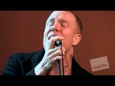 Eve 6- Inside Out - YouTube