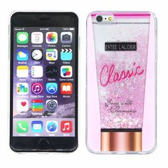 With fancy and popular designs, the #casefor6s could be more attractive than most cases. Email: marketing@mocel-case.com http://mocel-case.com/victor-TPU-custom-pattern-liquid-phone-case-for-iphone-6s #caseiPhone6s #caseforiPhone #phonecase6s #TPUcase