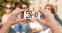 The Best Ways to Print Photos from Your Smartphone - Techlicious