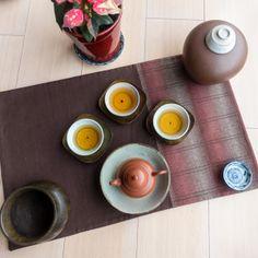 http://www.tea-masters.com/696-4268-thickbox/chaozhou-gongfucha-set-not-including-teapot.jpg