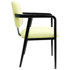 George Nelson Desk Chair