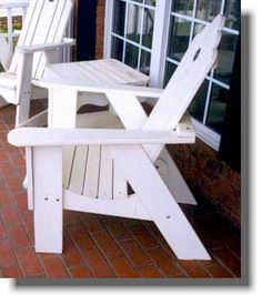 Landscape timber furniture need to make some of these for Landscape timber projects free plans
