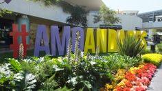 En Andares, nos sentimos orgullosos de formar parte de una gran ciudad como Guadalajara y de ser un ícono que la representa.