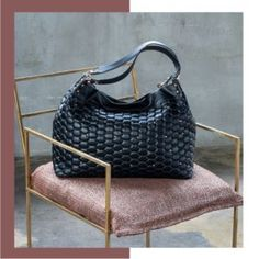 Fekete nagy táska | Carpisa női táska webáruház | Rubikonfashion Louis Vuitton Damier, Tote Bag, Pattern, Bags, Fashion, Handbags, Moda, Fashion Styles, Carry Bag