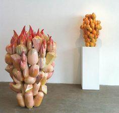 david hicks ceramic artist - Google Search