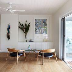 atlantic byron bay / sfgirlbybay - voor meer interieur inspiratie kijk ook eens op http://www.wonenonline.nl/