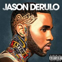 Found Trumpets by Jason Derulo with Shazam, have a listen: http://www.shazam.com/discover/track/97436754