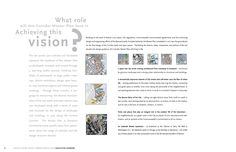 Master Plan, Boston, How To Plan, Words, Fairy, Architecture Layout, Horse