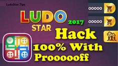 Ludo Star Hack and Cheats Online Generator for Android and iOS You Can Generate Unlimited Free Gems and Coins Get Free GEMS and COINSclick the button blow!