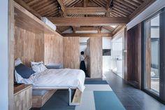 Baitasi-House-of-the-Future-dot-Architects-China-2-Humble-Homes