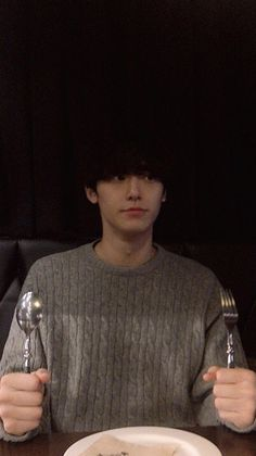 Beautiful Boys, Pretty Boys, Korean Drama Best, Lee Hyun Woo, Nam Joohyuk, Korea Boy, Boyfriend Pictures, Hey Man, Woo Young