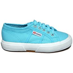Superga2750 JCOT CLASSIC (26 AUD) ❤ liked on Polyvore featuring shoes, sneakers, platform sneakers, laced shoes, grip trainer, laced up shoes and platform lace up shoes