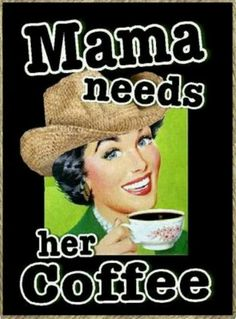 Interested in trying some of our Mountain Coffee?? Check us out at: www.MountainBoysCoffeeCo.com
