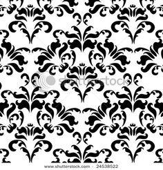34 best wallpaper for living room images white wallpaper wall Dark Blue Diamond Background vintage black and white wallpaper life hacks home damask patterns black and white wallpaper