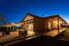 Cherish dazzling days and enchanting nights at Cederberg Ridge Wilderness Lodge. Designed for complete comfort and relaxation. Africa Travel, Wilderness, Relax, Holidays, Mansions, Night, Luxury, House Styles, Instagram