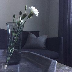Heidi Risku | Hämärän hetki