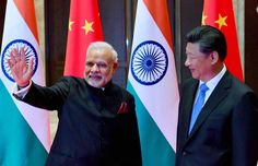 NEW DELHI: As anticipated, China remained the only obstacle for India's NSG bid at the special plenary session in Seoul. China was adamant in changing its stance, though 47 out of