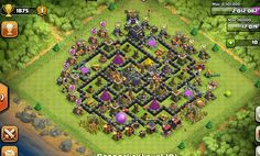 The best free clash of clans bot. Earn millions daily in clash of clans.