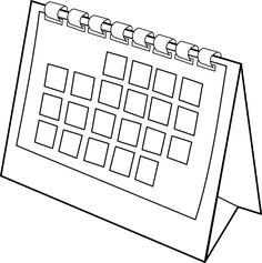 Des pistes issues de la gestion mentale basées sur la visualisation et la mise en action pour aider son enfant à faire ses devoirs.