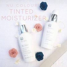 Improve on Perfection! Get that Youthful Glow Tinted Moisturizer, Moisturiser, Cc Cream, Beauty Industry, Color Correction, Beauty Secrets, Health And Beauty, Makeup Looks, Perfume Bottles