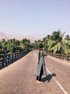 kerala, kerala travel, kerala travel tips, palakkad, kerala tourism, kerala tradition, kerala culture