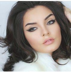 ♡ #makeup