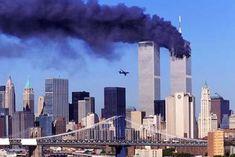 Mueren periodistas que revelarían responsabilidad de EE.UU en atentados 11 –S - KienyKe