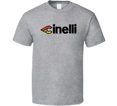 Check this Love's Gas Station Store Cool Brand Logo Car T Shirt Gift Trending Design T Shirt . Hight quality products with perfect design is available in a spectrum of colors and sizes, and many different types of shirts! Cool Shirts, Tee Shirts, Tee Shirt Designs, S Man, Types Of Shirts, Design Trends, Cool Stuff, T Shirts